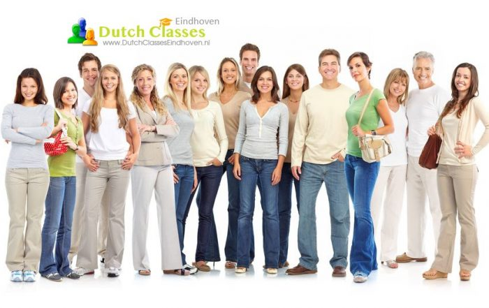 Dutch Classes Eindhoven